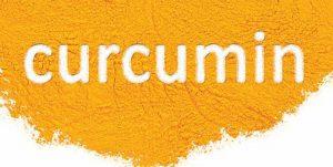 Curcumin - thần dược cho da mụn - thâm