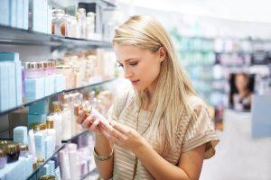 Cetyl Alcohol có mặt rất nhiều trong các loại thuốc và mỹ phẩm