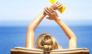 Kem chống nắng hóa học có rất nhiều ưu điểm