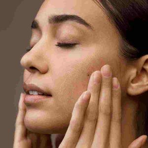 Tẩy tế bào chết- Bước quan trọng trong làm đẹp và chăm sóc da