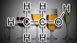 Alcohol Denat – SD Alcohol - Cồn biến tính trong mỹ phẩm