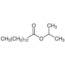 Pentylene glycol